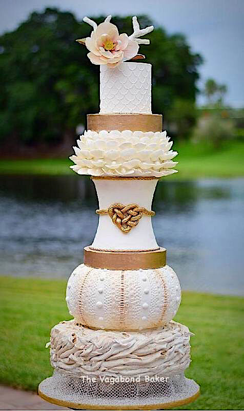 wedding844ertertwertwertwertertewrt.jpg