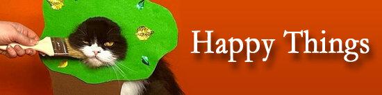 Happy things 2.jpg