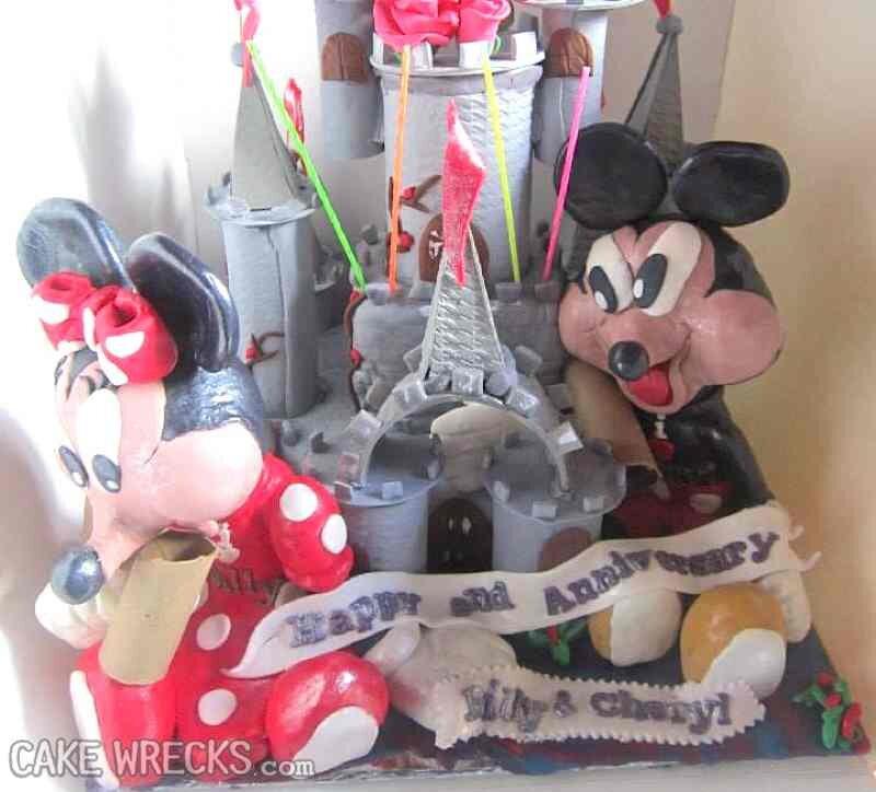YesProBaker-FB-MickeyCastle.jpg