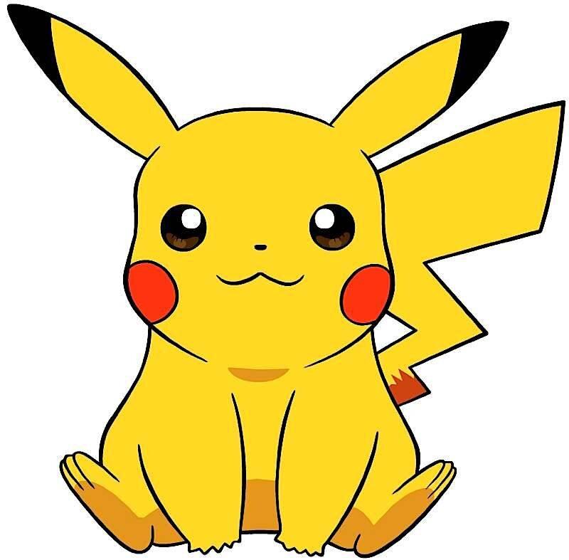 pikachu-6.jpg