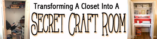 Transforming a Closet.jpg