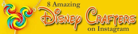 Disney Crafters.jpg