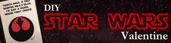 Star Wars Valentine.jpg