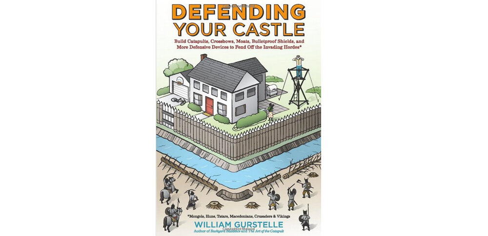 Defending+Your+Castle.jpg