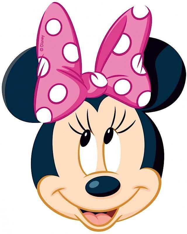 minnie-mouse-birthday-clipart-nTBpykbTA.jpg