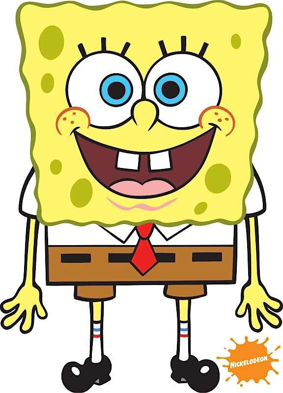SpongeBob_with_logo.jpg