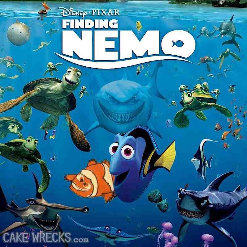finding-nemo-postercopy.jpg