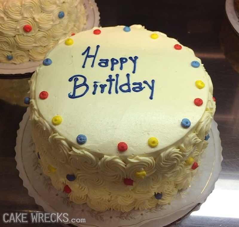 LisaBac-FB-birthdaymisspell.jpg