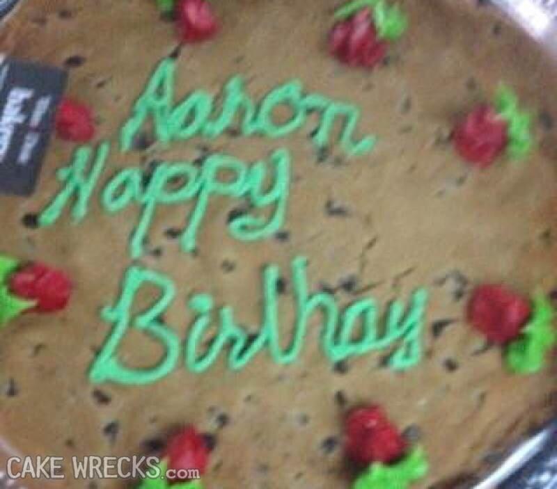 StefanieFon-FB-birthday.jpg