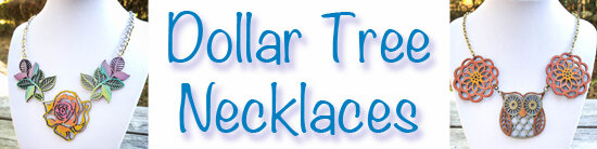 Dollar Tree Necklaces.jpg