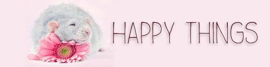 Happy things Rat.jpg