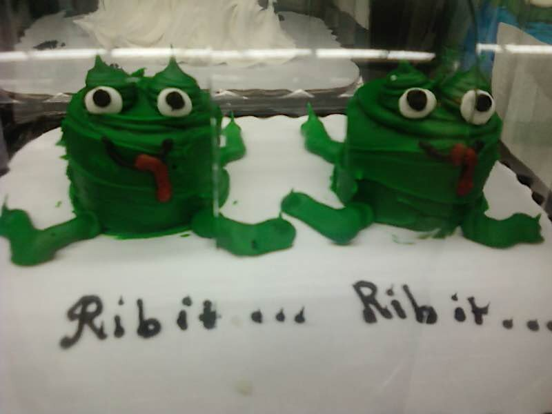 meganj.ow.frogs.jpg