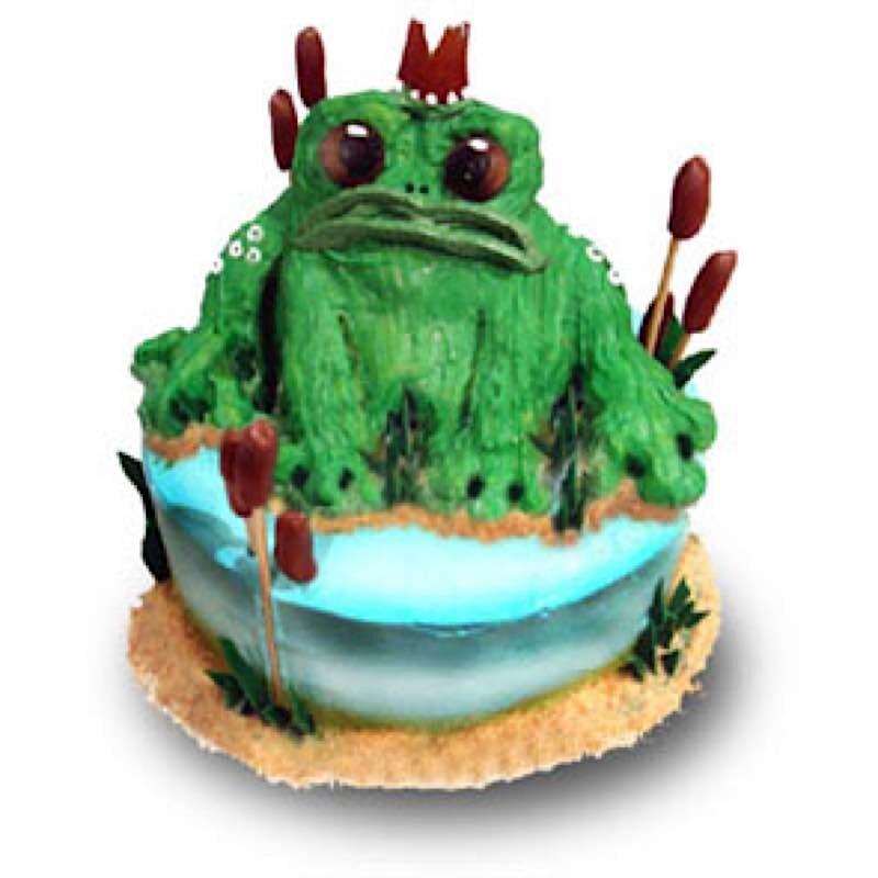 VanessaH.lw.frog.jpg