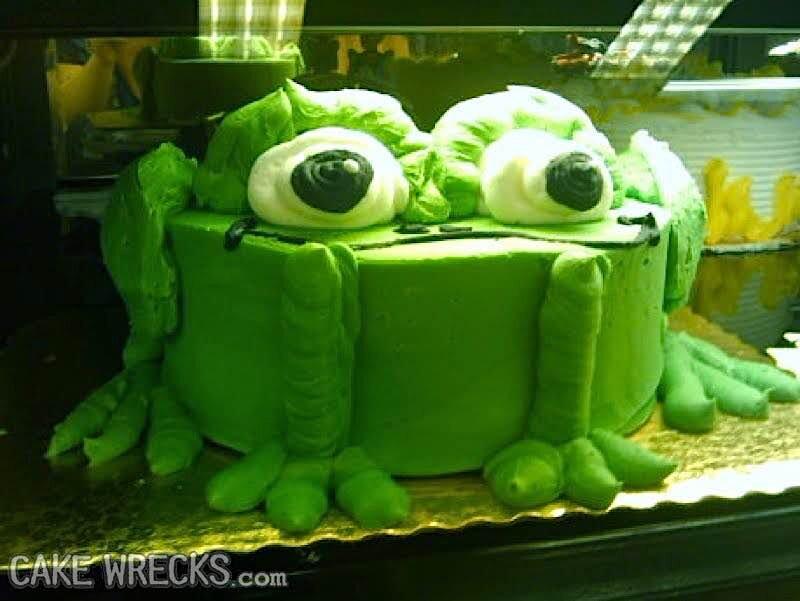 Aslyn.ow.frog.jpg