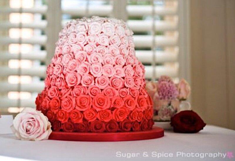 kaitlinm.l.ss.rosewedding.jpg