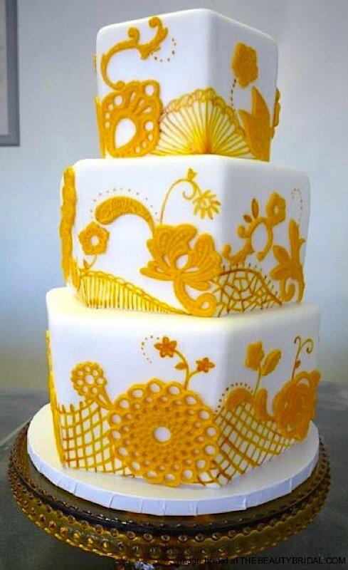 katekni.l.ss.yellowlacewedding.jpg