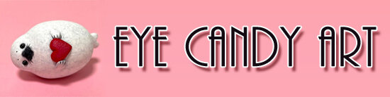 Eye Candy Art seal.jpg