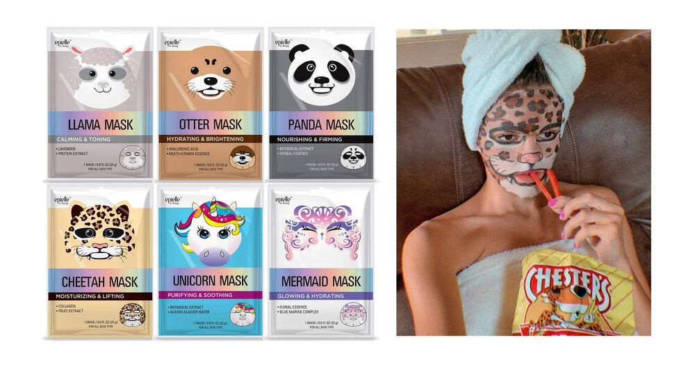face+mask.jpg
