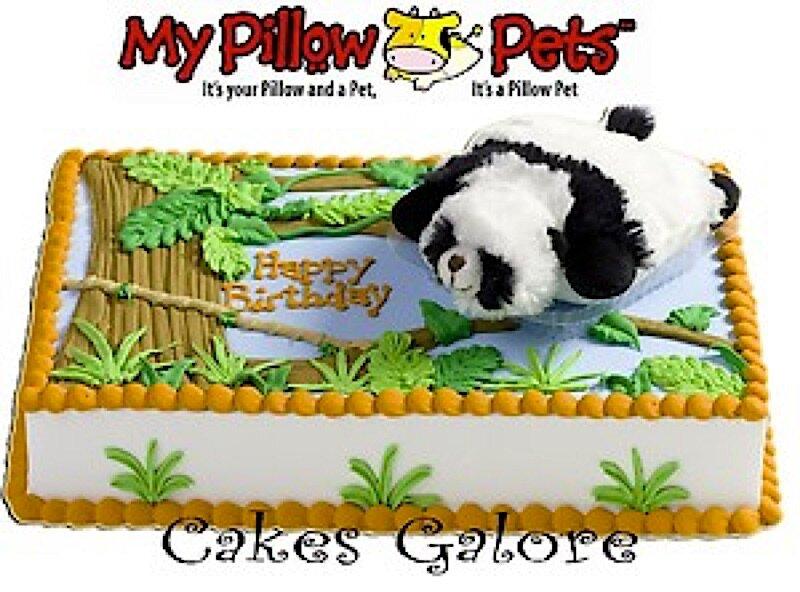 jessica web.lw.plush panda bday request.jpg