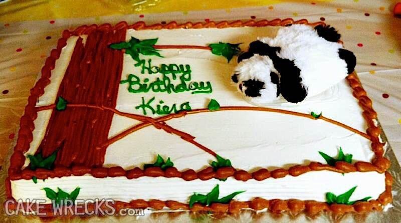 jessica web.ow.plush panda bday result.jpg