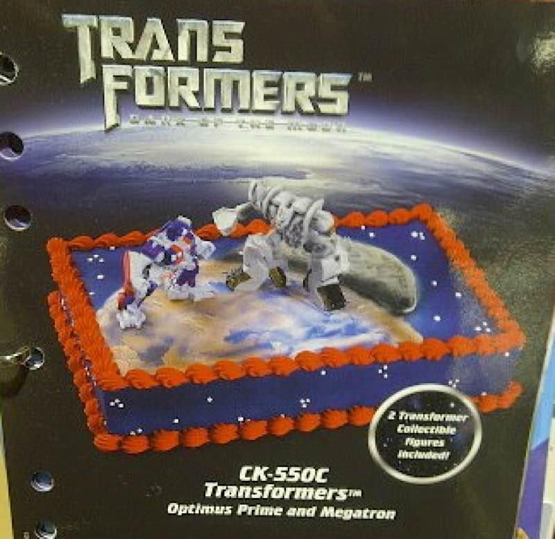 bronwyn est.ow.transformers bday request.jpg