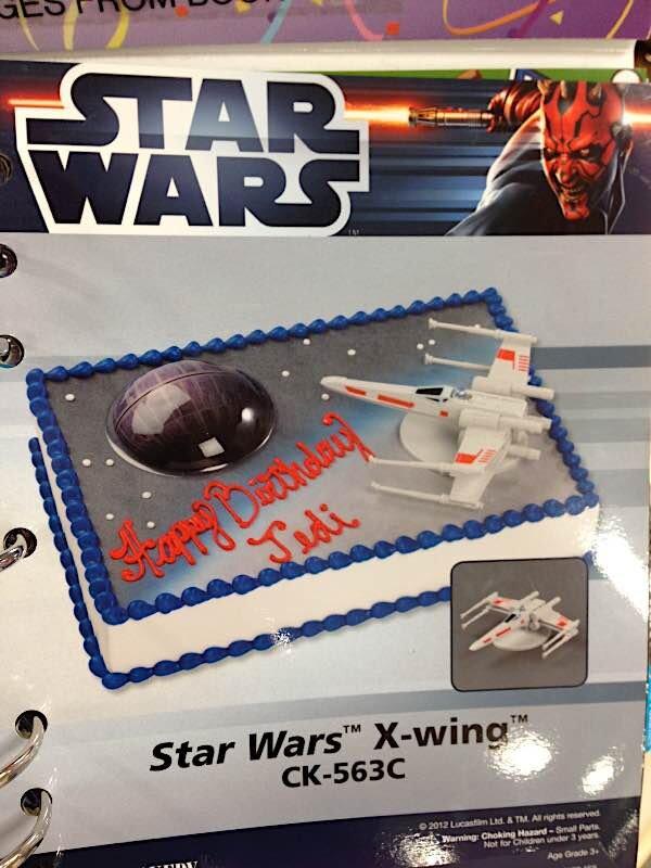 wyatt s.lw.star wars x-wing request.jpg
