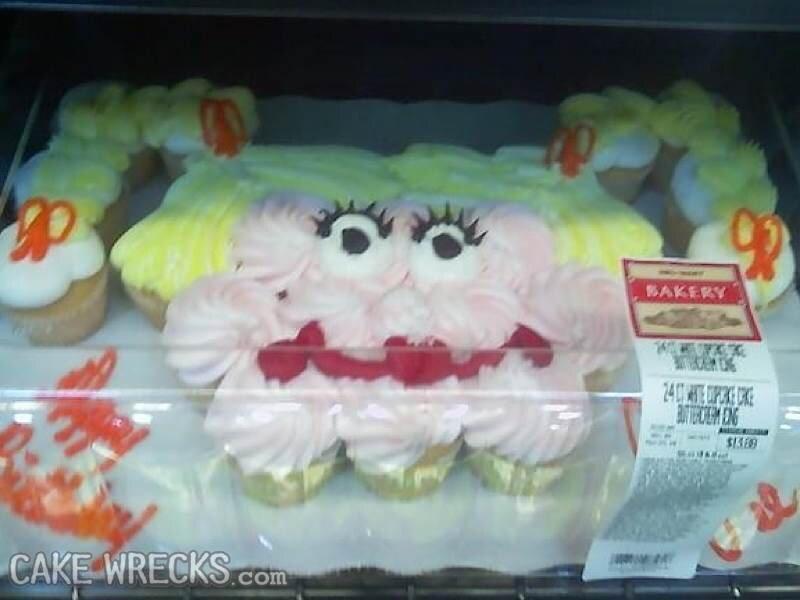 oksalyer olyvia S. - cupcake girl.jpg