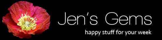 Jen's Gems Poppy.jpg