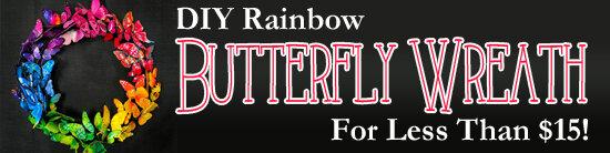 Butterfly Wreath.jpg