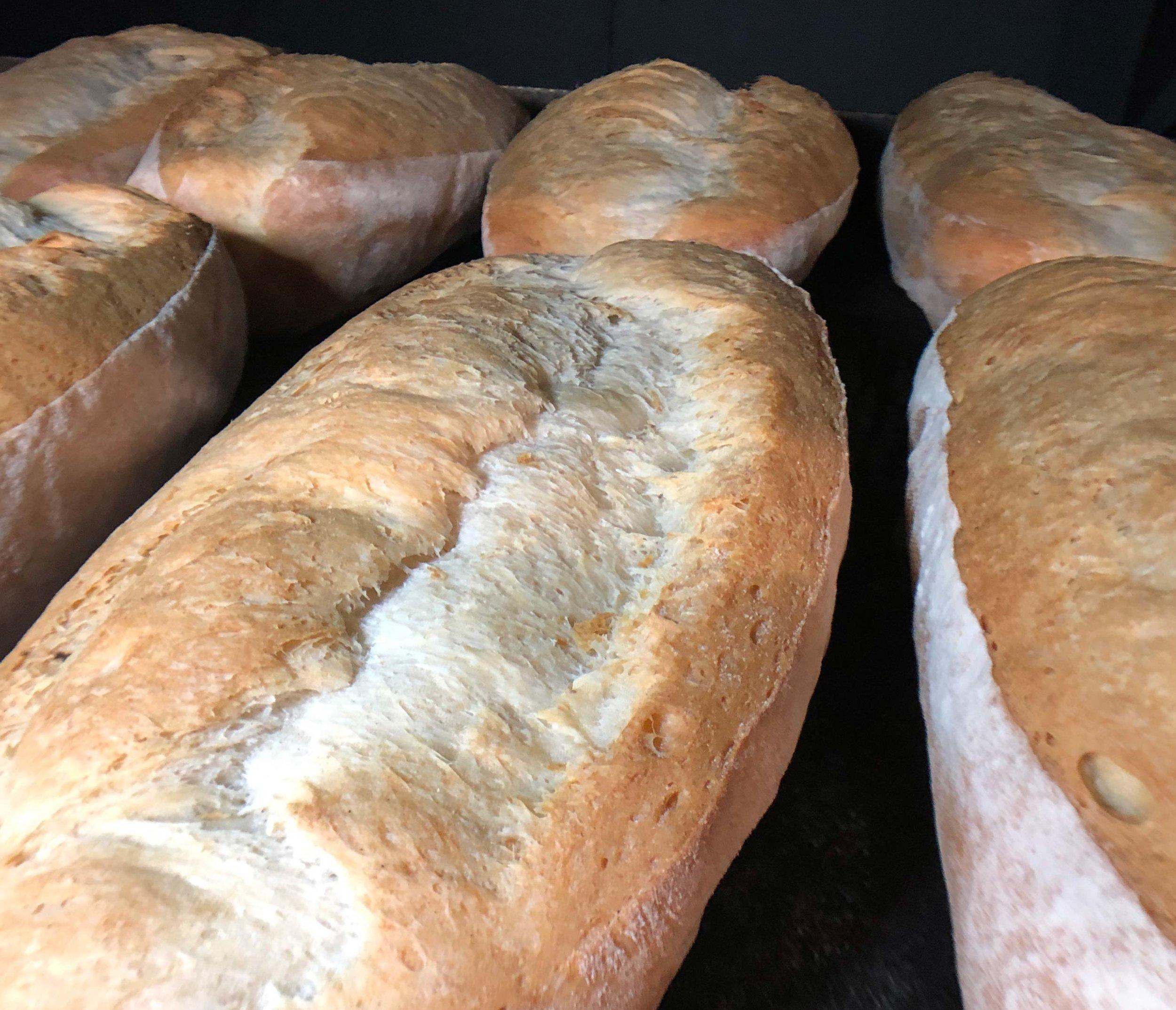 image6_bread.jpg