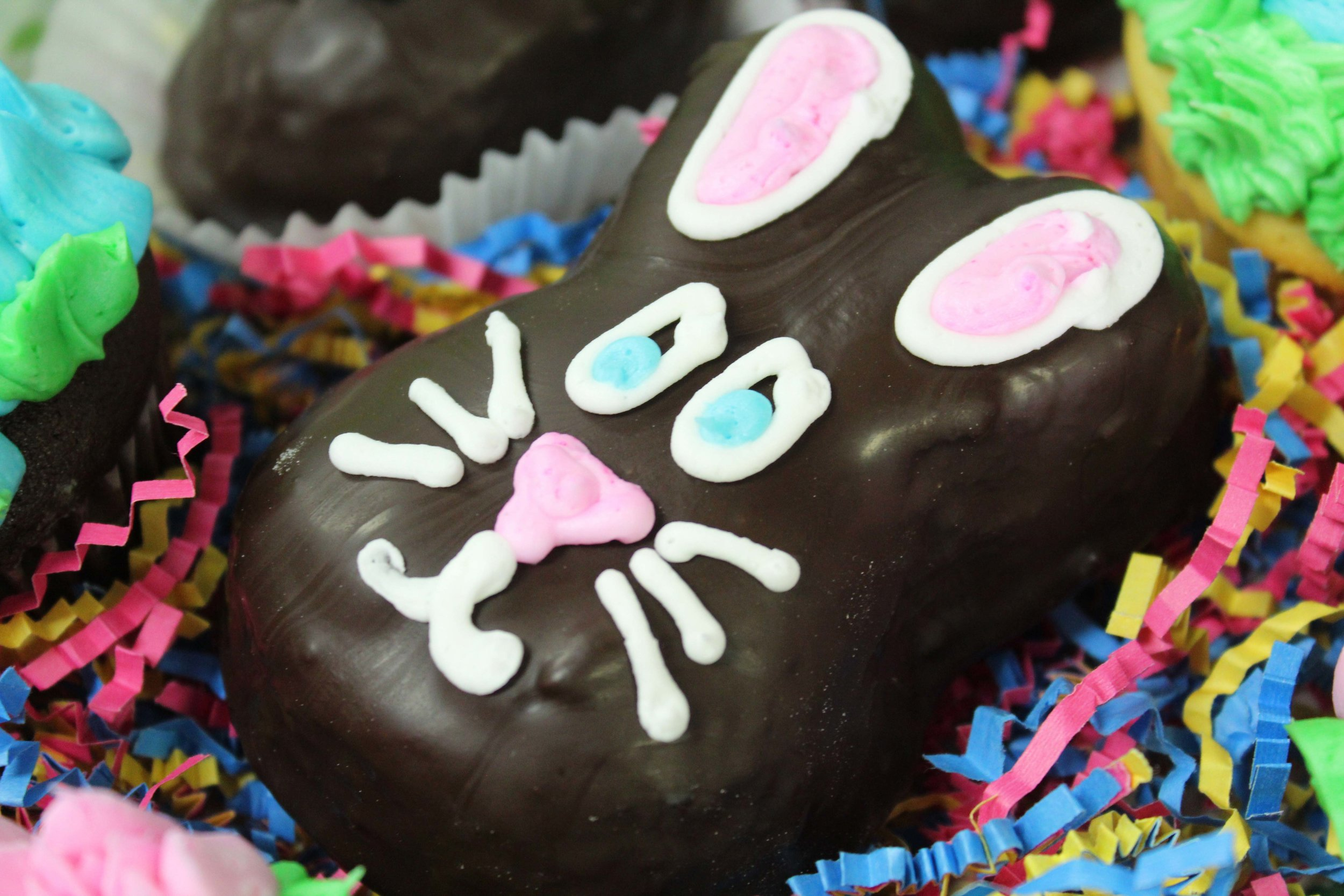 Easter_IMG_6394.jpg
