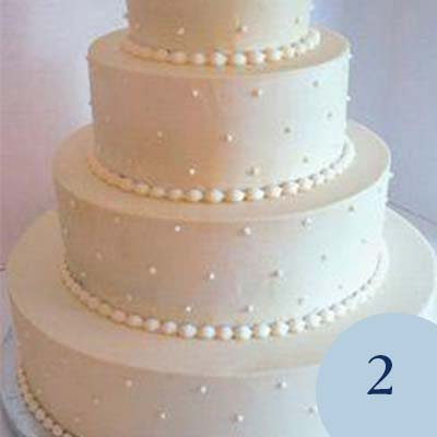 2_cake.jpg