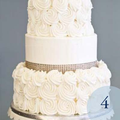 4_cake.jpg