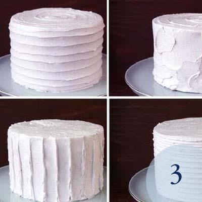 3_cake.jpg