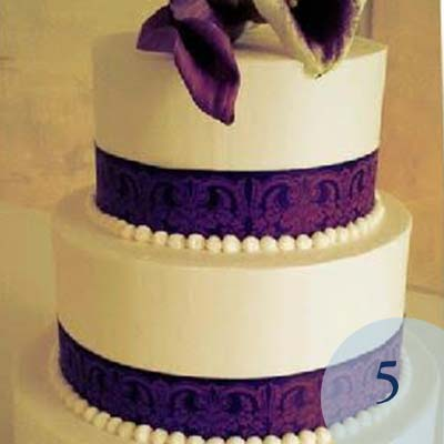 5_cake.jpg