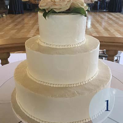 1_cake.jpg
