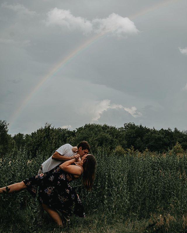 Excited to capture @anmcewen & Nick's special wedding day tomorrow!  #weddingvideography #wichitaweddings #wichitabrides #weddings #trussellmedia #kansasweddingvideographer #ilovewichita #weddingfilms #thekansasbride #wichitaweddingvideographer #wichitaweddingvideography #photography #weddingphotos #weddingphotography #wichitaweddingphotography