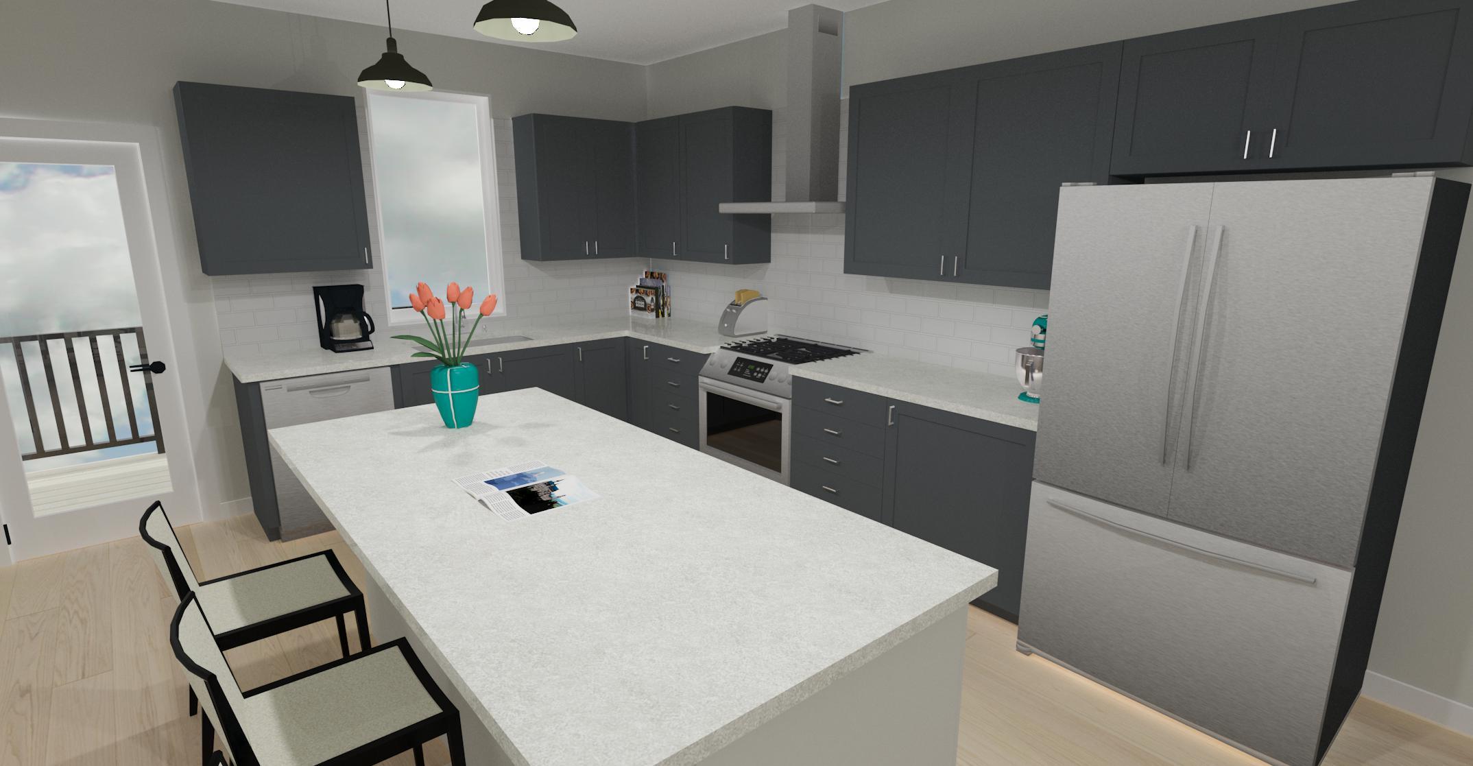 23 JP Kitchen Rendering.