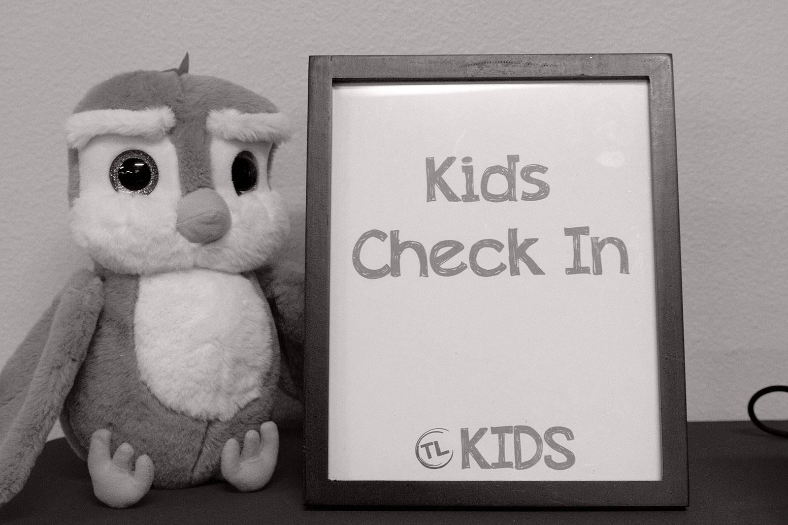TLC_Kids_Kids.jpg