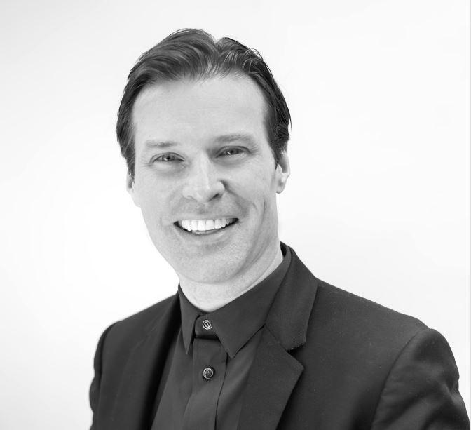 Erik Kaiser 2018 BW.JPG