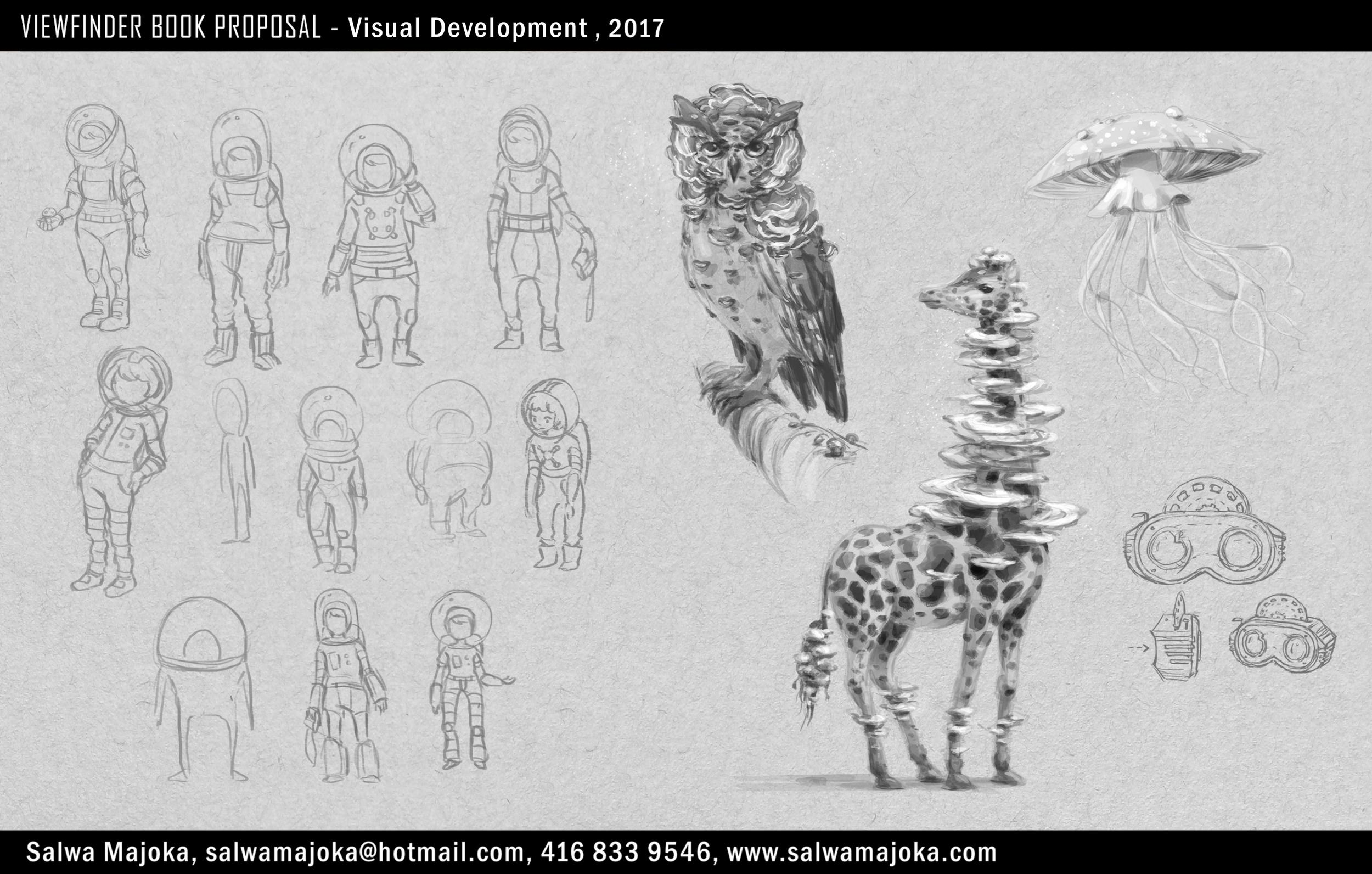 VisualDevelopmentPortfolio-14edit.png