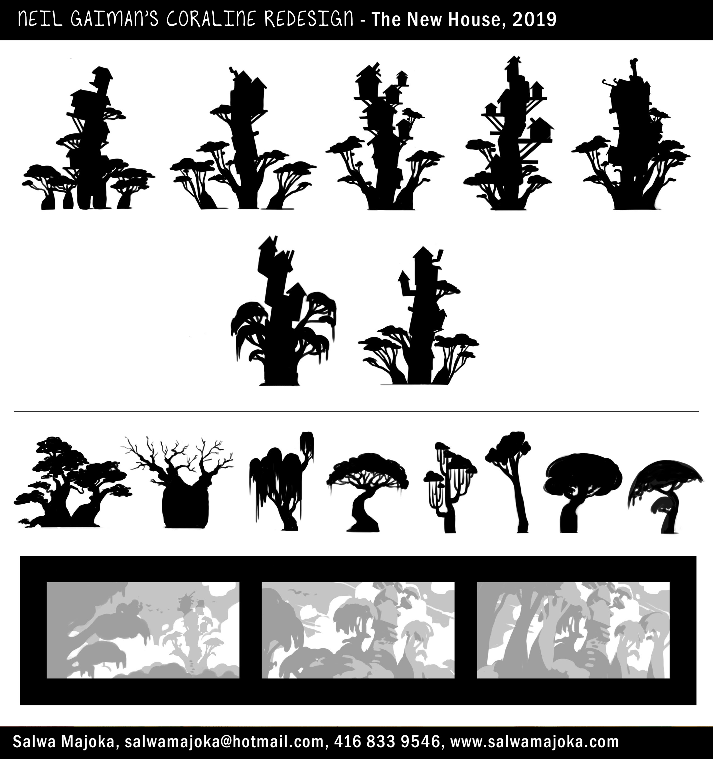 VisualDevelopmentPortfolio-4b.png