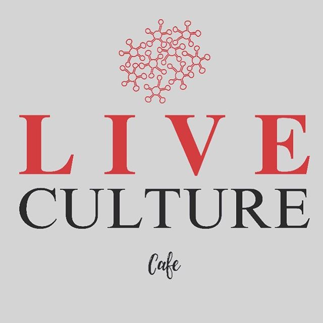 Opening in Leucadia in February!! ☀️ Live Culture features healthy, probiotic rich, living foods. Locally made organic kombucha on tap, live culture soft-serve frozen yogurt, fermented sourdough baguette sandwiches, gluten free baked goods, and locally roasted coffee.