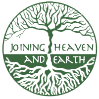 green-logo-flat.png