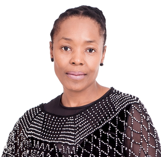 FIKISWA PUPUMA  Chief Director of Trade & Industry - KwaZulu-Natal Department of Economic, Development, Tourism & Environmental Affairs