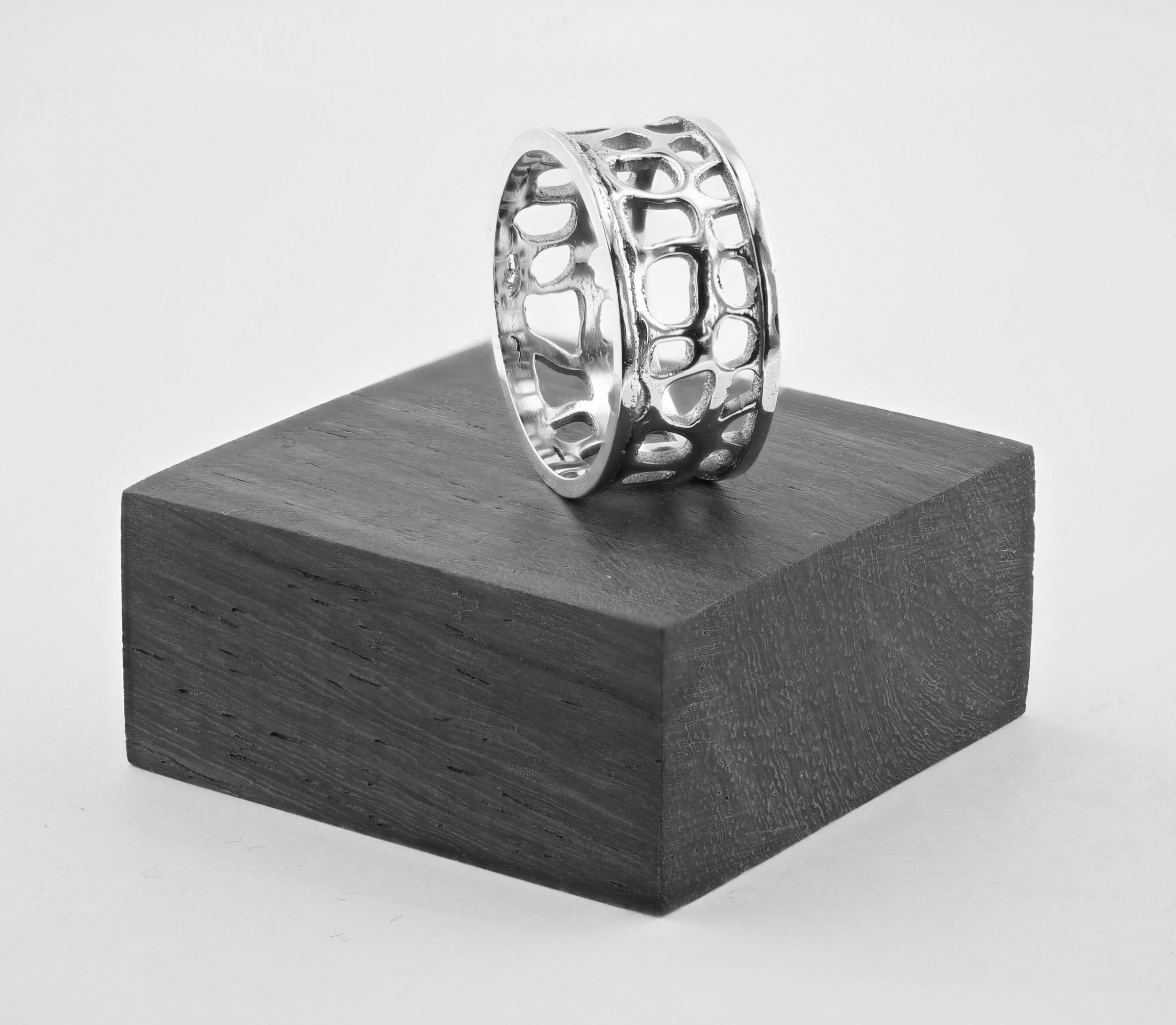 Touch CAD Ring 3.jpg