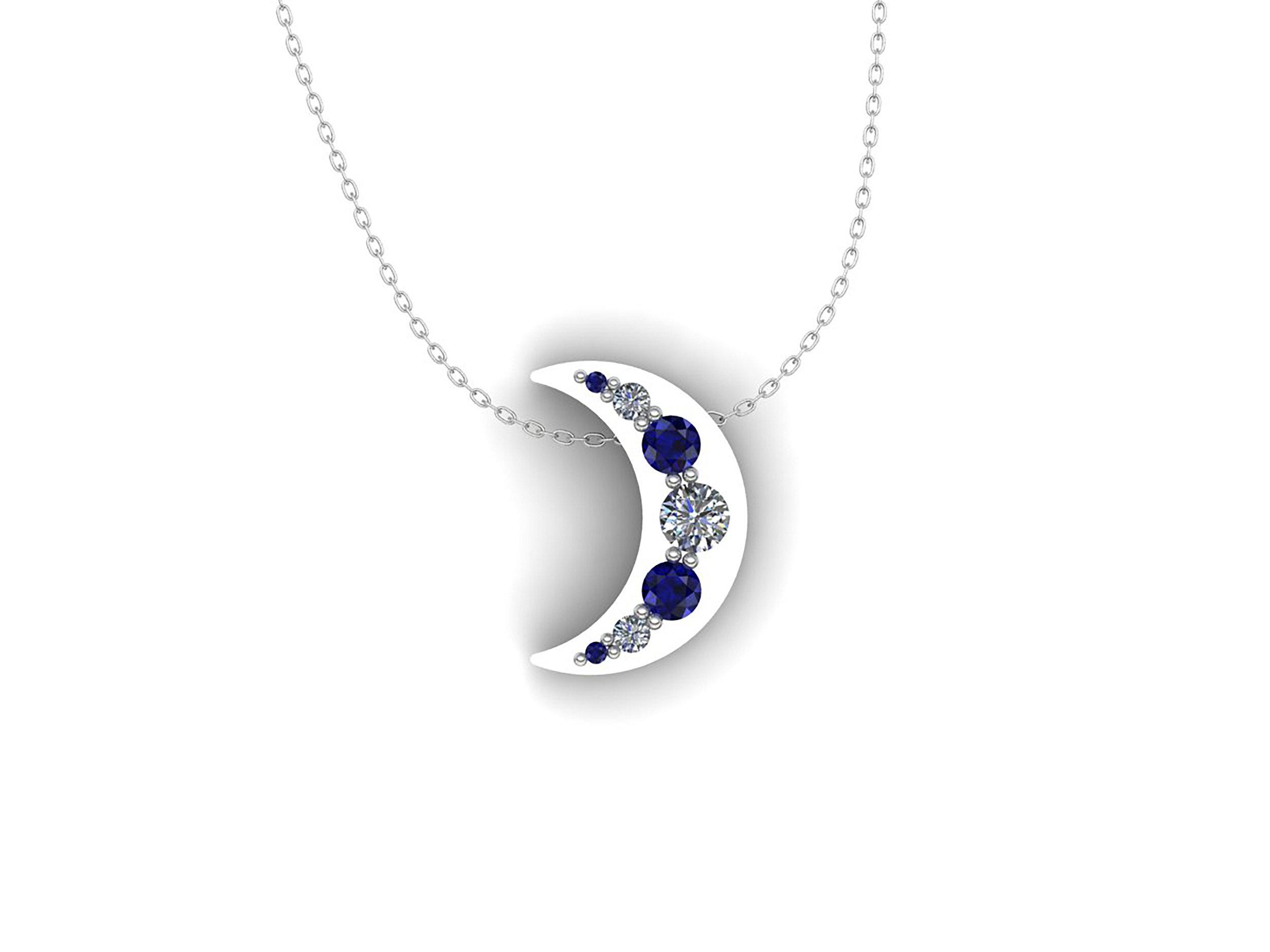 Moon Pendant.jpg