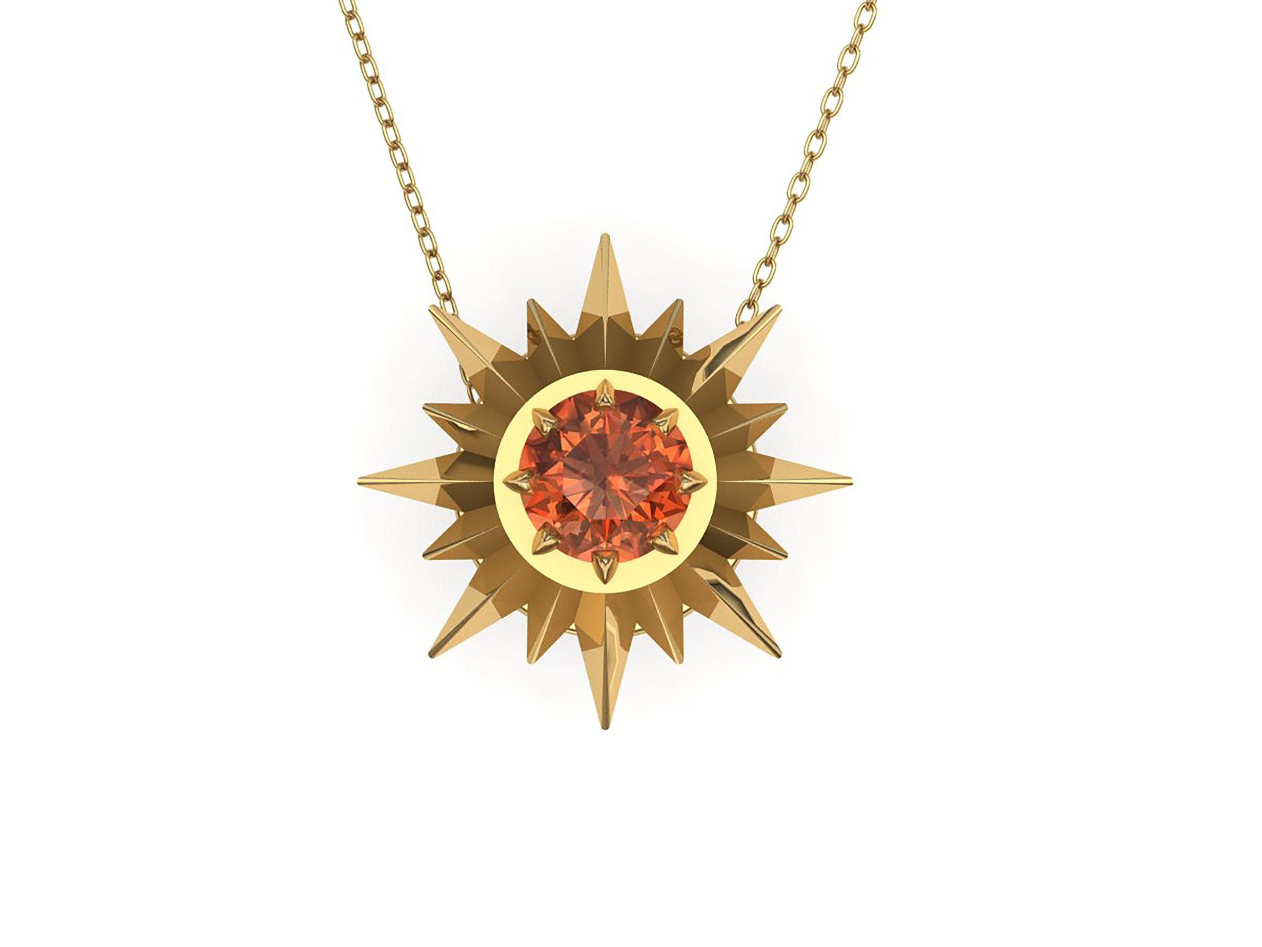 Sun Pendant.jpg