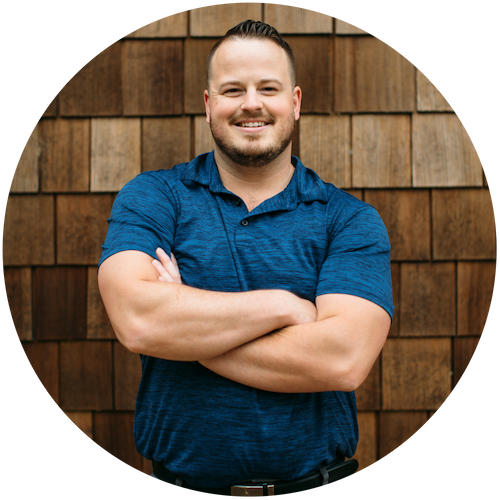 About - As a Realtor® licensed in Oregon, Mychal provides Strategic Marketing and Transaction Management services to his clients across many Oregon markets. His business is built on: Dedication, Communication, Determination, & Trust while embodying the ability to cater and adapt to all of his client's Real Estate needs.