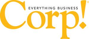 Corp Logo.jpeg